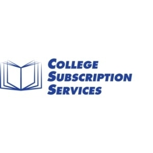College Subscription Services promo code