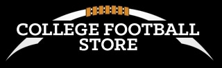 College Football Store
