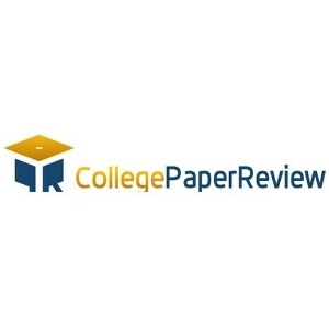 CollegePaperReview.com promo codes