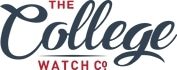 The College Watch Company promo codes