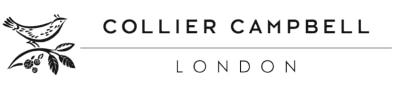 Collier Campbell promo codes
