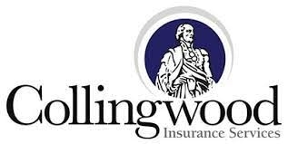 CollingwoodLearners promo codes