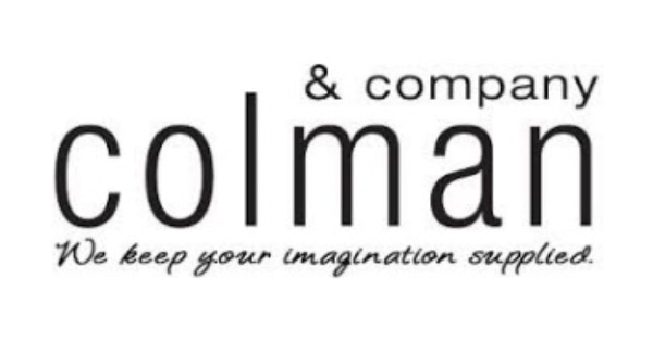$10 Off Colman and Company Coupon Code (Verified Aug '19