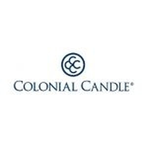 Colonial Candle promo codes