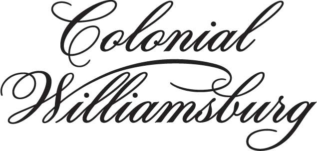 Colonial Williamsburg promo code
