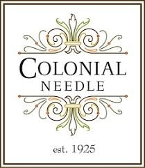 Colonial Needle promo codes