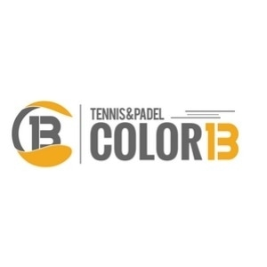Color 13 promo codes