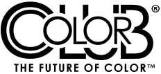 Color Club promo codes