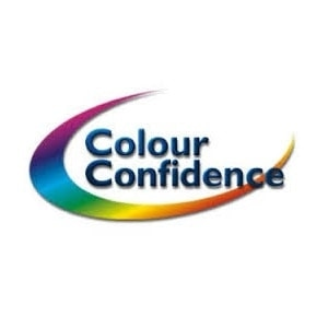 Color Confidence promo codes