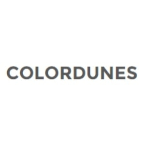 Color Dunes promo codes