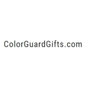 Color Guard Gifts promo codes