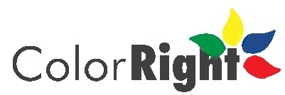 Color Right promo codes