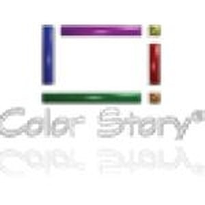 Color Story promo codes