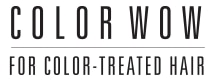 Color WOW promo codes