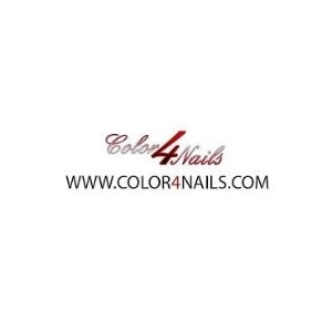 Color4Nails promo codes