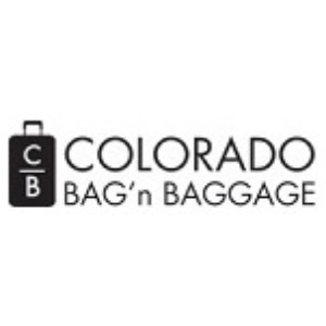 Colorado Baggage promo codes