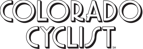Colorado Cyclist promo codes