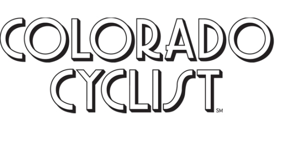 33% Off Colorado Cyclist Coupon Code (Verified Aug '19