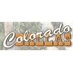 Colorado Dallas promo codes