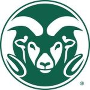 Colorado State Rams promo codes
