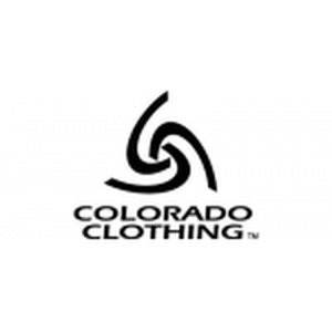 Colorado Trading & Clothing Co. promo codes