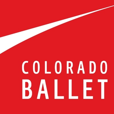 Colorado Ballet promo codes