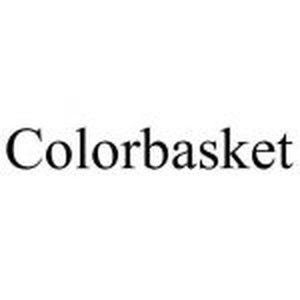 colorbasket promo codes