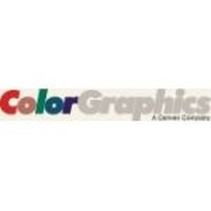 ColorGraphics promo codes