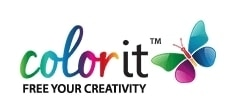 ColorIt promo codes