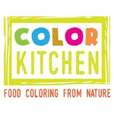 ColorKitchen promo codes