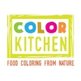 ColorKitchen