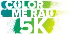 Color Me Rad promo codes