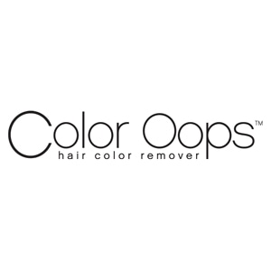 Color Oops promo codes