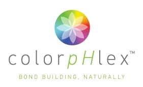 colorpHlex promo codes