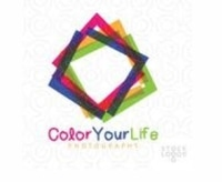 ColorYourLife promo codes
