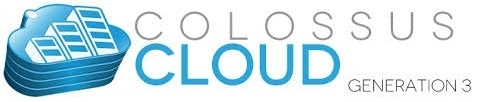 ColossusCloud promo codes