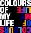 Colours of My Life promo codes