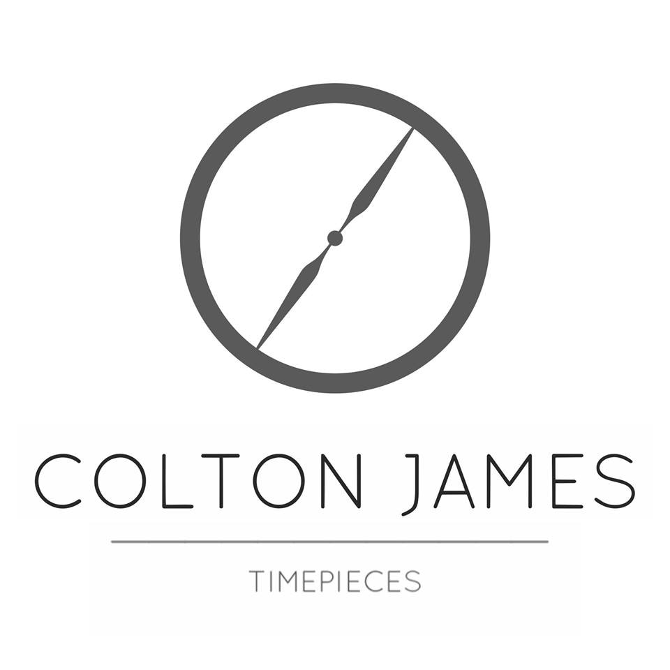 Colton James promo codes
