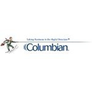 Columbian Envelopes promo codes