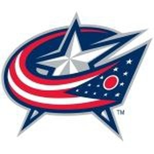 Columbus Blue Jackets promo codes
