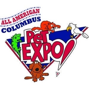Columbus Pet Expo promo codes