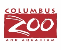 Columbus Zoo and Aquarium promo codes