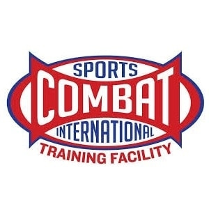 Combat Sports International promo codes