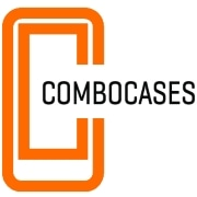 ComboCases promo codes