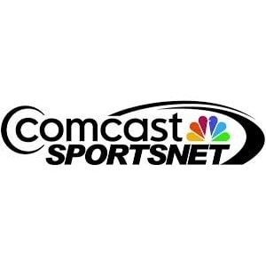 Comcast SportsNet promo codes