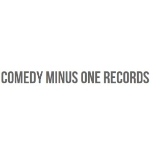 Comedy Minus One promo codes