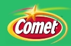 Comet Cleaner promo codes