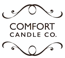 Comfort Candle Co. promo codes