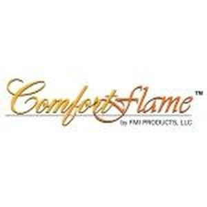 Comfort Flame promo codes