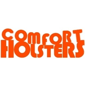 Comfort Holsters promo codes